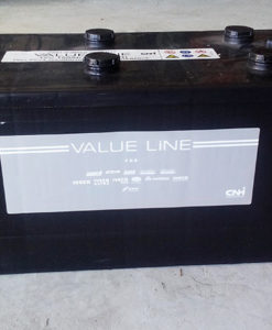 bateria_value_line